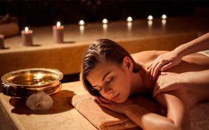 Spa nedir ve kaç çeşit spa merkezi bulunmaktadır?