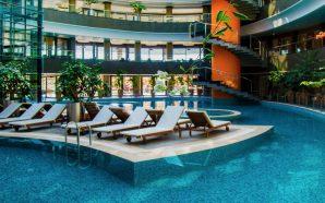 En Uygun Kaplıca Otel Fiyatları