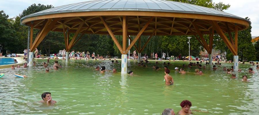 Termal havuz kürü öncesi ve sonrası yapılması gerekenler nelerdir?