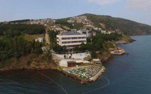 Sinop İli Şifalı Sular ve Kaplıcaları